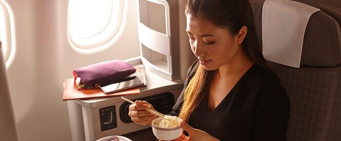 Angebot nach Bogota in der Business Class mit Iberia